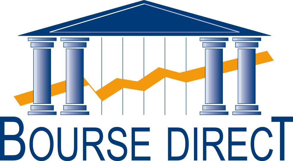 [Sous conditions] 120€ euros offerts pour une première ouverture d'assurance vie (versement initial de 3 000€)