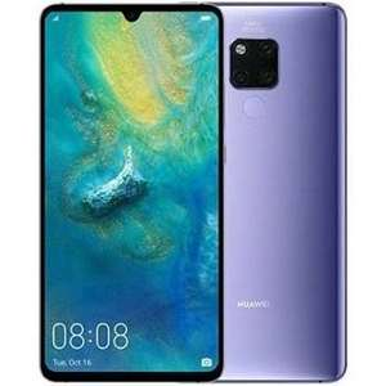 "Smartphone 7.2"" Huawei Mate 20 X - EVR-L29 (Avec B20, Sans B28) - Kirin 980, 6 Go de RAM, 128 Go, (+ 45,71€ en SuperPoints via l'Appli)"