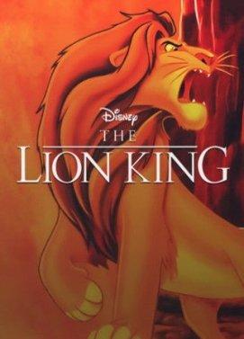 Disney Le roi Lion sur PC (Dématérialisé - Steam)