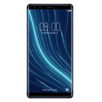 "Smartphone 5.73"" Archos Diamond Omega (Nubia Z17S) - S835, 8 Go de Ram, 128 Go ROM"