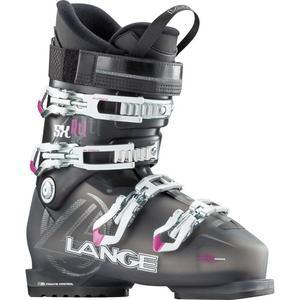 Sélection de Chaussures de Ski en promotion - Ex: Chaussures de ski LANGE SX W RTL - Taille 25,5 et 26