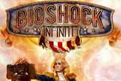 Pré-commande BioShock Infinite PC dématérialisé (Steam )