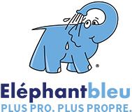 40% de lavage en plus pour tout achat de jetons ou rechargement d'une clé de lavage à partir de 20€ - à l'Eléphant Bleu