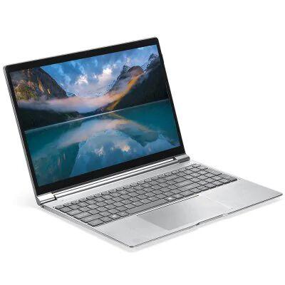 "Ultrabook 15.6"" Teclast F15 - N4100, 8 Go RAM, 256 Go SSD"