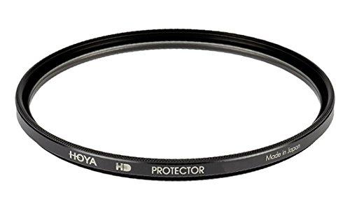 Filtre HOYA HD Protector - D62 mm