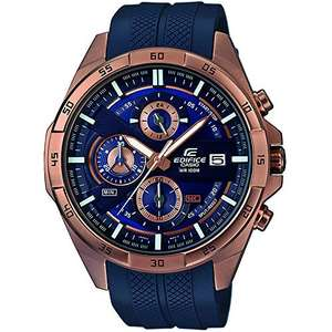 Montre Casio Edifice EFR-556PC-2AVUEF - 49mm
