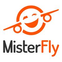 [Membres Vente Privée] 20€ de réduction sur les vols A/R entre le 4 et le 11 Mai 2019 (minimum 200€)