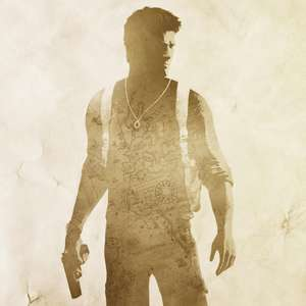Sélection de jeux PS4 / PS3 et PS Vita en promotion - Ex : Uncharted The Nathan Drake Collection