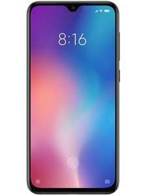 "Smartphone 5.97"" Xiaomi Mi 9 SE - Full HD+, SnapDragon 712, 6 Go de RAM, 64 Go, Noir (+14,24€ en SuperPoints)"