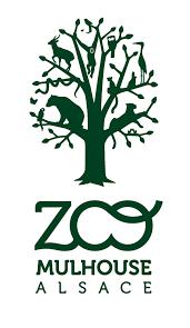Entrée gratuite au Parc Zoologique de Mulhouse pour les Mamans accompagnées d'un Enfant de moins de 12 Ans-Mulhouse (68)