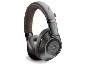 Casque Bluetooth AptX Plantronics Backbeat Pro 2 - Noir