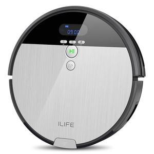 Aspirateur robot iLife V8S - Gris (Vendeur tiers)