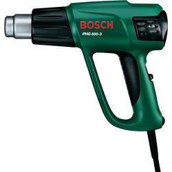 Décapeur thermique Bosch PHG 600-3