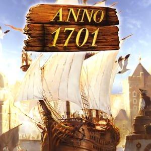 Anno 1701 sur PC (Dématérialisé - Uplay)
