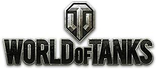 1 jour de compte Premium pour World of Tanks