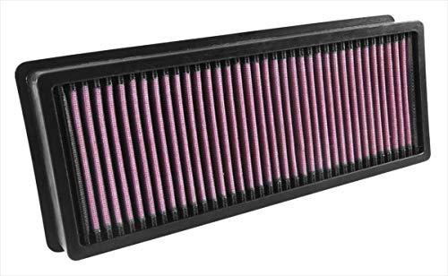 Filtre à air de remplacement K&N 33-3028
