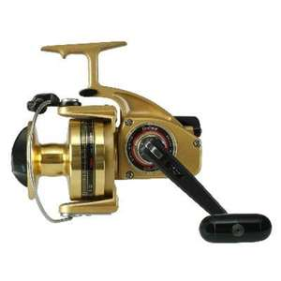 Moulinet de pêche Daiwa GS9