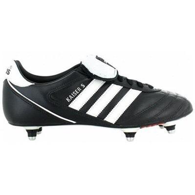 Chaussures de football Adidas Kaiser 5 Cup (100% remboursés en bons d'achat)