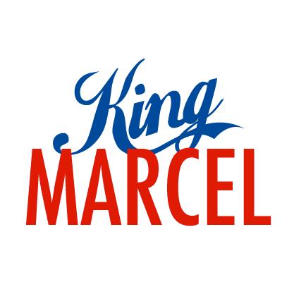 1 Burger offert pour une formule achetée - King Marcel Nice (06)
