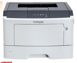 Imprimante Laser Lexmark MS310d (100% remboursés en bons d'achat)