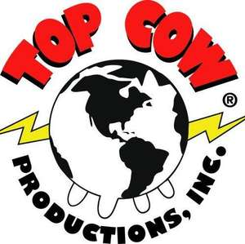 Lot de Comics Top Cow (en anglais)