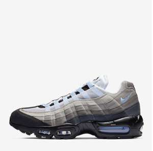 new style d88ab 6bea0 Chaussures Nike Air Max 95 - du 38.5 au 43