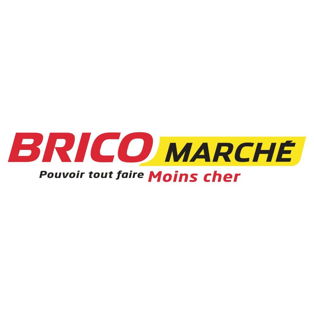 Carte Castorama Dimanche 15.Bons Plans Bricomarche Deals Pour Mai 2019 Dealabs Com