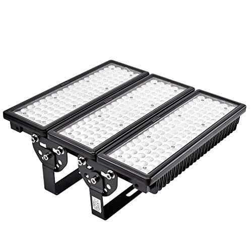 Projecteurs Extérieur Viugreum - 30000 LM, Haute Luminosité, 300W (Vendeur tiers)