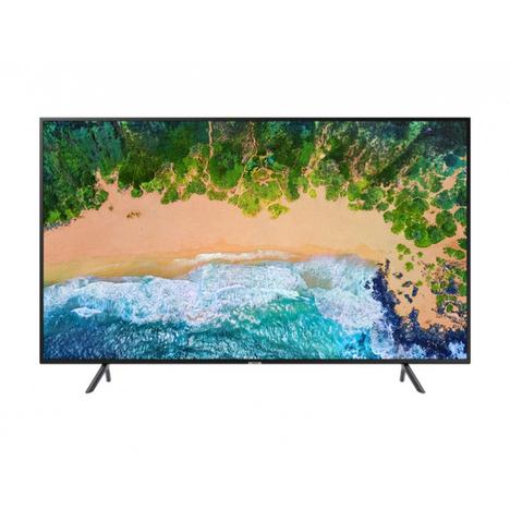 """TV 49"""" Samsung UE49NU7105 - 4K UHD, LED, Smart TV"""