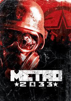 Sélection de jeux PC (dématérialisés) en promo - Ex : Metro 2033