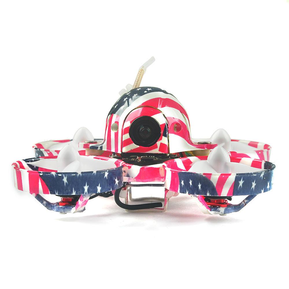 Mini drone quadricoptère Eachine US65 ou UK65