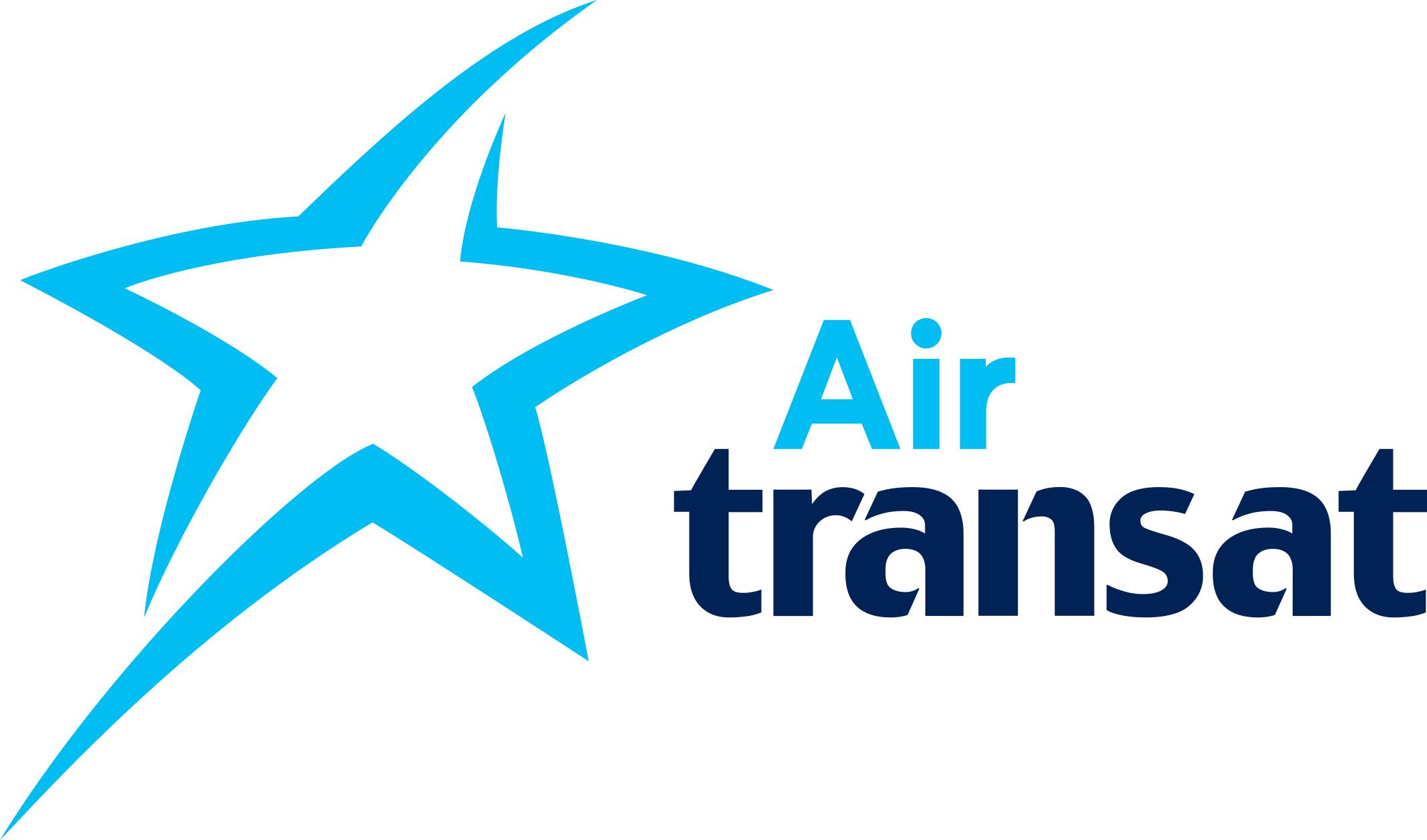Sélection des vols A/R Paris (CDG) - Toronto en juin 2019 - Ex du 10 au 24 Juin