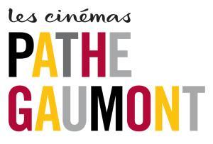 Place de cinéma Gaumont Pathé a Conflans-Sainte-Honorine (78)