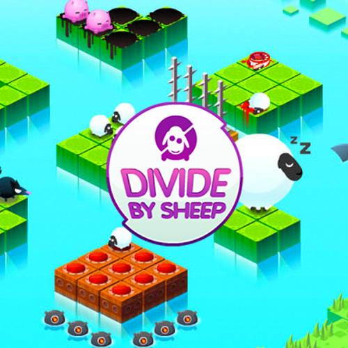 Jeu Divide By Sheep gratuit sur PC (Dématérialisé)