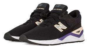 7b3e6aa3ddd71 Bons plans New Balance   promotions en ligne et en magasin » Dealabs