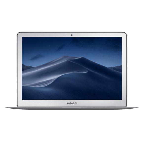 """PC Portable 13.3"""" Apple MacBook Air 13 MQD32FN/A  - 128 Go, Argent"""