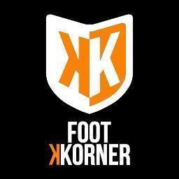 Sélection d'articles de Football en Promotion (footkorner.com)