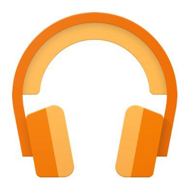 [Possesseurs de Chromecast] 90 jours d'abonnement offerts à Google Play Music (au lieu de 9,99€/mois)