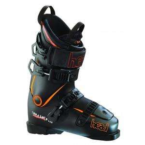 Chaussures de ski Head Thrasher 100 (Différentes tailles)