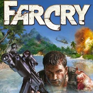 Far Cry sur PC (Dématérialisé - Steam)