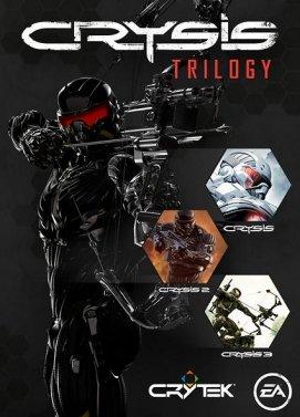 Crysis Trilogy sur PC (Dématérialisé - Origin)
