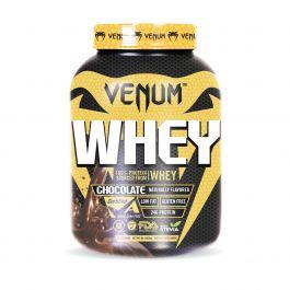 Pot de Whey venum - 1.8Kg, Saveur chocolat
