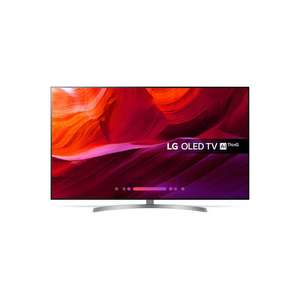 eafb18ef8e7 Bons plans TV 65   et plus   promotions en ligne et en magasin » Dealabs