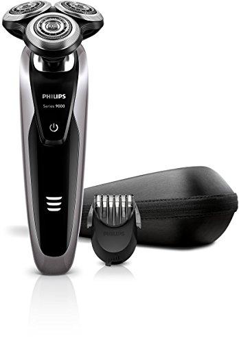 Rasoir électrique Philips Series 9000 S9111/41