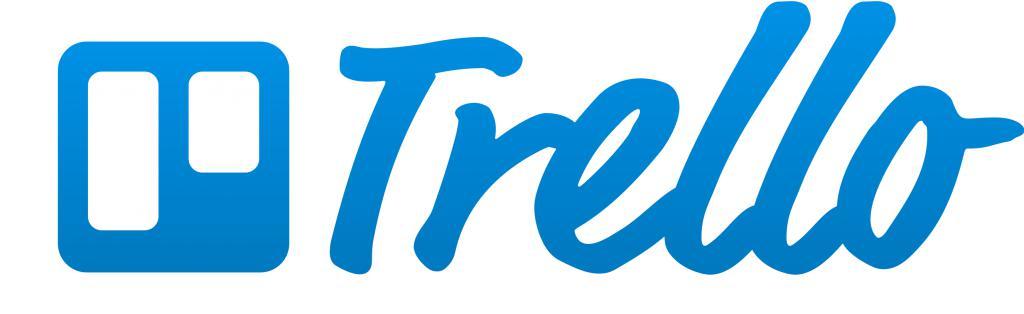 Abonnement Gold Trello gratuit - 3 mois