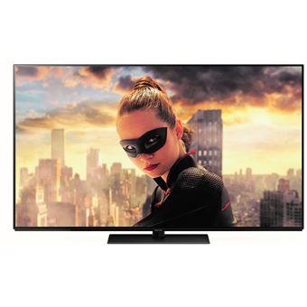 """TV 55"""" Panasonic TX-55FZ830E - 4K UHD, OLED, Smart TV"""