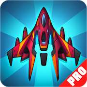 Jeu Galaxy Merge - Idle & Click Tycoon Pro sur Android
