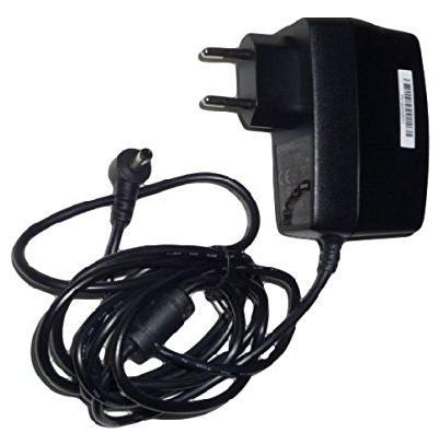 Adaptateur Casio AD-E95100LG (pour synthétiseur) Noir