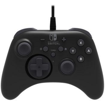 Manette filaire Hori pour Nintendo Switch