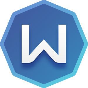 Licence VPN Windscribe Gratuit pendant 1 An - 50Go par Mois (Dématérialisée)